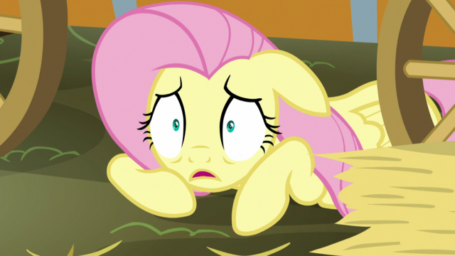 "File:Fluttershy ""How could I forget?"" S5E21.png"