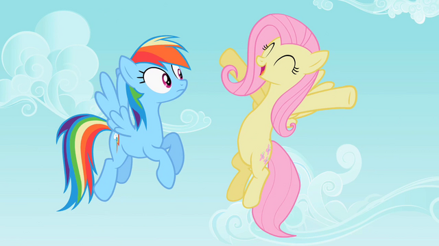 File:Fluttershy 'in the sky' S2E07.png