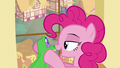"Pinkie ""you're a genius"" S5E11.png"