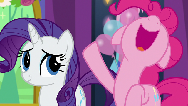 File:Pinkie Pie squeals with excitement S7E1.png