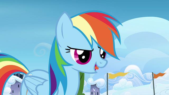 File:Rainbow 'Definitely' S3E07.png