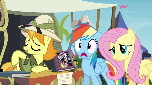 File:Rainbow Dash's mouth hangs open S4E22.png