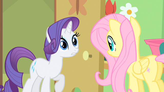 File:Rarity you do S1E20.png