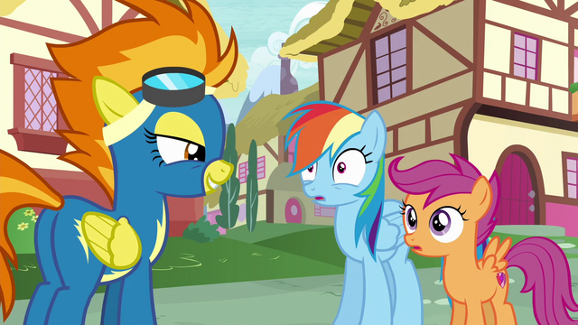 "File:Spitfire ""not anymore, kid"" S6E7.png"