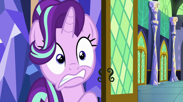 File:Starlight Glimmer looking panicked S7E2.png