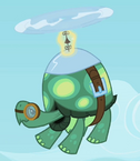 Tank flying around S2E7.png