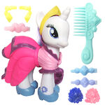 Cutie Mark Magic Fashion Style Rarity doll