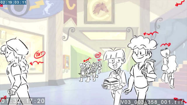 File:EG3 animatic - CHS students wandering the halls.png