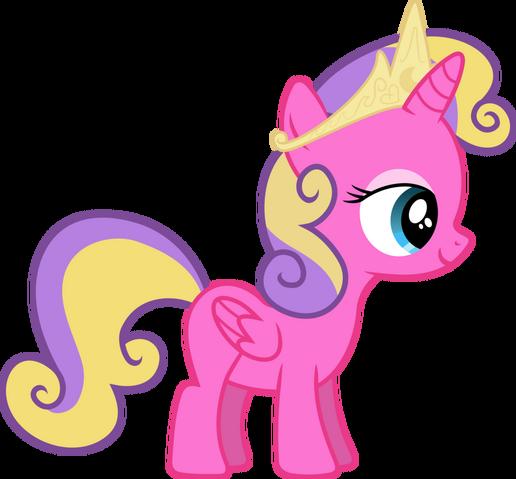 File:FANMADE Princess Skyla vector.png