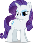 File:FANMADE Rarity Pic.png