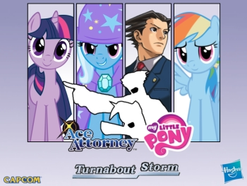 File:FANMADE Turnabout Storm cover.jpg