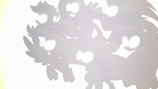 File:Rainbow Power Mane Six silhouettes S5E13.png