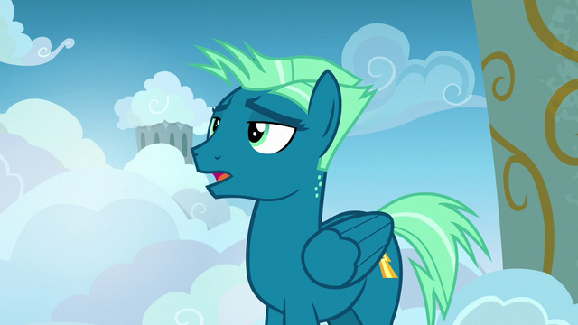 "File:Sky Stinger ""I'm worried for Vapor"" S6E24.png"