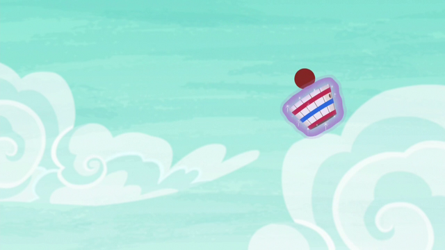 File:Snails catches Pinkie's ball in a basket S6E18.png
