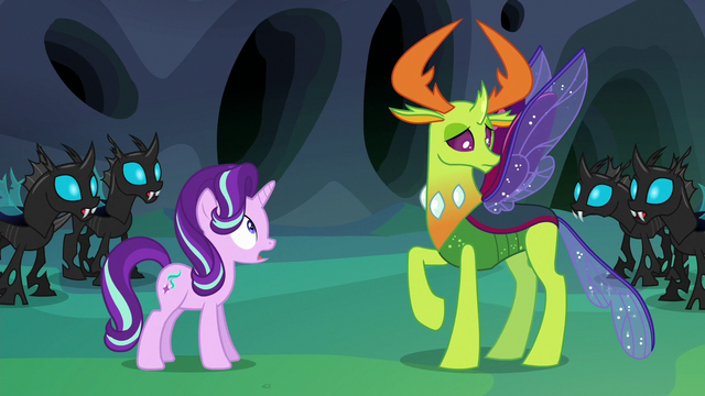 File:Thorax's new form revealed S6E26.png