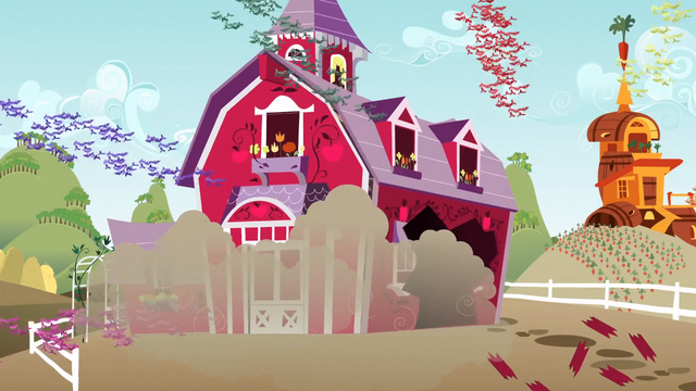 File:Barn comes Crashing Down 2 S3E08.png