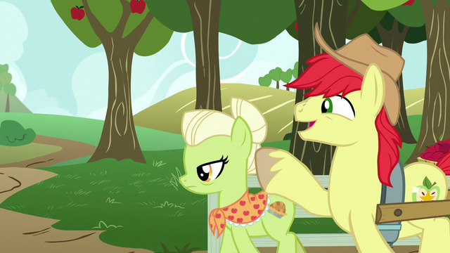 File:Bright Mac tries waving to Pear Butter S7E13.png