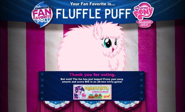 File:FANMADE Fluffle Puff in the fan favorite poll.jpg