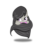 File:FANMADE Octavia sphere by zackira.png