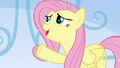 "Fluttershy ""the view is just as good a little further back"" S6E2.png"