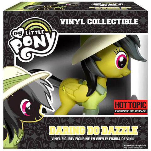 File:Funko Daring Do vinyl figurine packaging.jpg