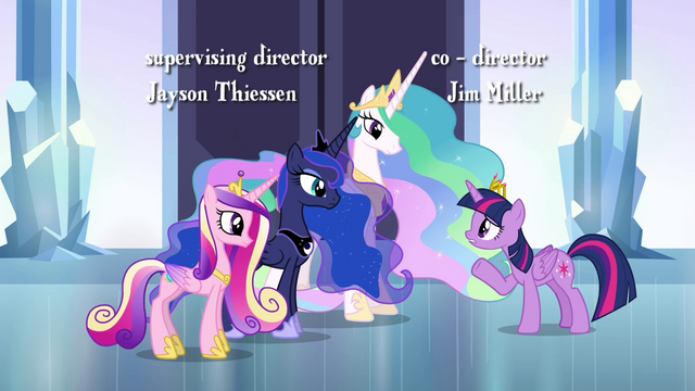 "File:Twilight ""anything else I can do"" S4E25.png"
