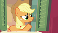 "Applejack ""all have chores of their own"" S6E10.png"