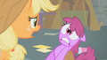 Applejack says I'm sorry ma'am S1E12.png