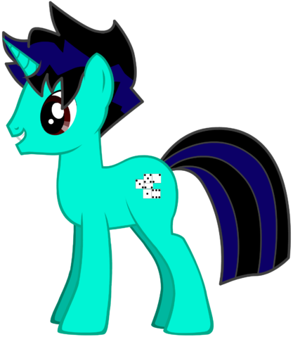 File:FANMADE Domino Mint OC.png
