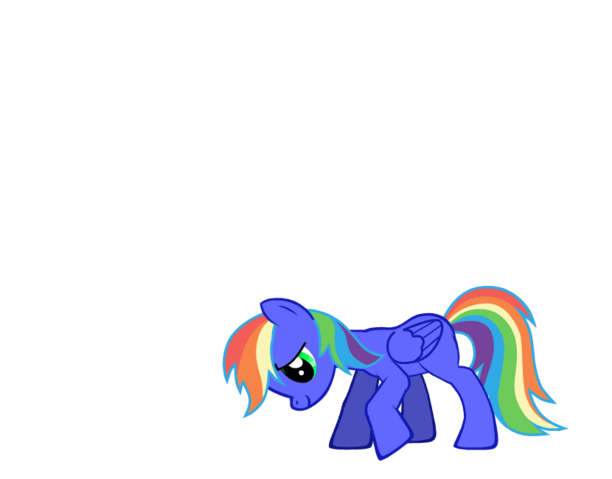 File:FANMADE MAD Rainbow Dash.png