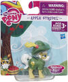 FiM Collection Single Story Pack Apple Strudel packaging.jpg