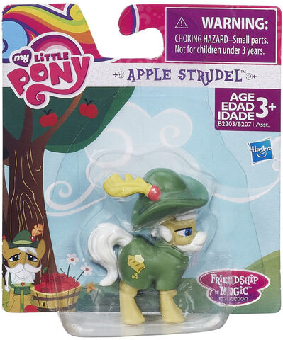 File:FiM Collection Single Story Pack Apple Strudel packaging.jpg