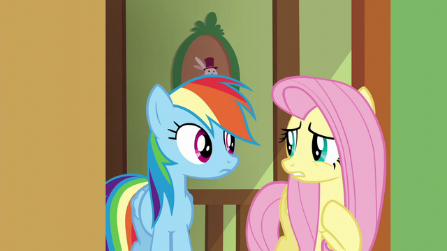 "File:Fluttershy singing ""their hearts are filled with doubt"" S6E11.png"
