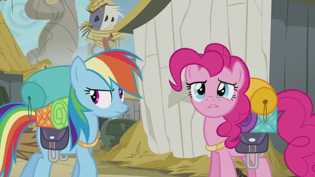 "File:Pinkie ""that wasn't very nice"" S5E8.png"