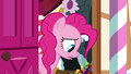 "Pinkie Pie ""what to do with two hundred pounds of rock candy"" S4E18.png"