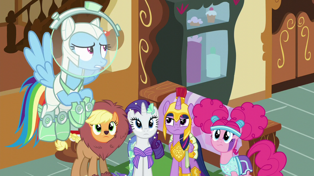 "File:Rainbow Dash ""some of it"" S5E21.png"