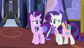 "Rarity ""after you've been baking with Pinkie"" S6E21.png"