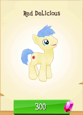 File:Red Delicious MLP Gameloft.png