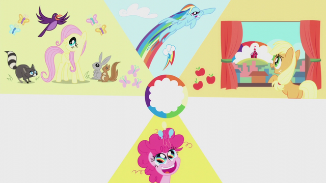 File:Slide of Pinkie Pie's cutie mark moment S5E25.png