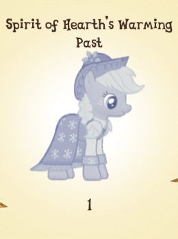 File:Spirit of Hearth's Warming Past MLP Gameloft.png