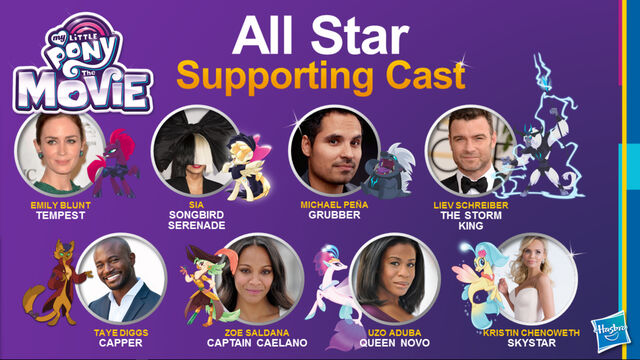 File:Toy Fair 2017 Investor Presentation - MLP The Movie All Star Supporting Cast.jpg
