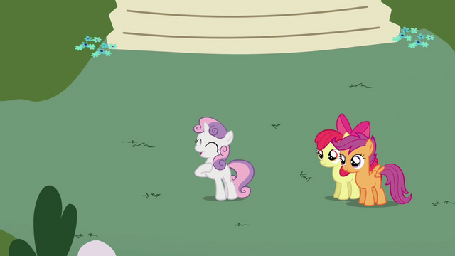 """File:""""One to really make her heart soar"""" S2E17.png"""