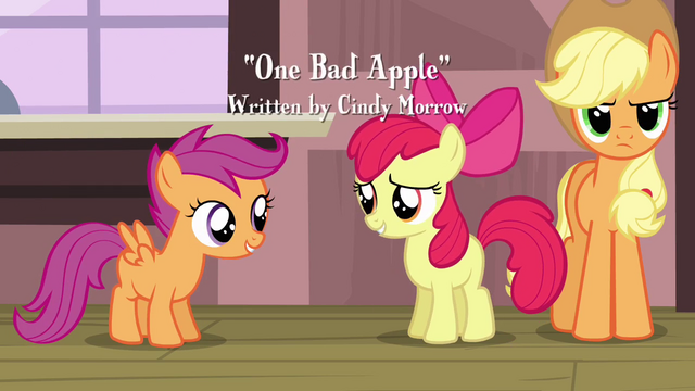 File:Apple Bloom 'She doesn't have her Cutie Mark' S3E4.png