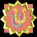Fil:Badge-luckyedit.png