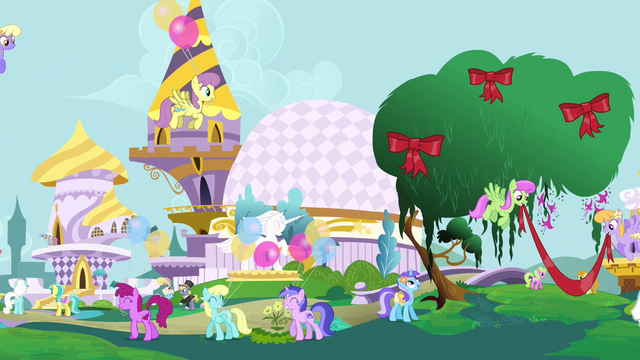 File:Decorating Canterlot S4E01.png