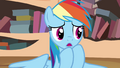 """Rainbow """"My dreams of being in the Wonderbolts Reserve"""" S4E21.png"""
