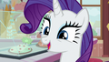 "Rarity ""we can get another sundae!"" S7E6.png"