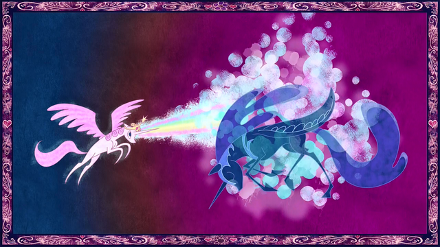 File:Storybook Nightmare Moon defeated S01E01.png