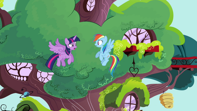 "File:Twilight ""Do you know how many Pegasi?"" S4E21.png"