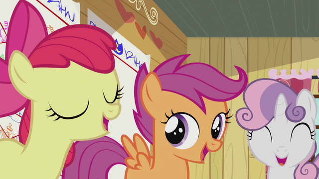 """File:All Crusaders sing '""""..or another"""" S5E18.png"""